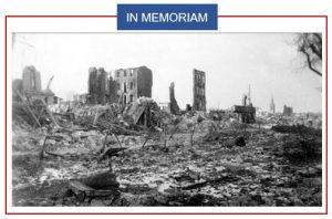 Decembre 1944