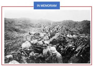 Fevrier 1914