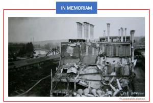 Avril 1943
